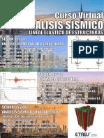 PROMOCIÓN DE CURSOS VIRTURALES.pdf