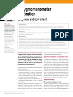 10.1.1.594.7947 (1).pdf