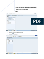 Configuracao WE21 e WE20 - R3 X IDOC.pdf