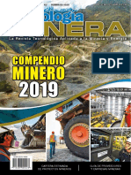 Compendio Minero 2019_80