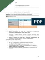 bimensual 1º ciencias septiembre.docx
