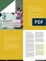 Dialnet-LaDanzaFolkloricaEnBogota-5240818.pdf