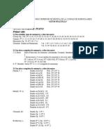 Programa_de_Piano_Superior_I_a_IV.pdf