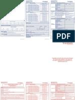 Resumen Contrato Afiliacion Ene 2014