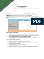 prueba 2º matematica.docx