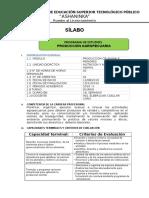 4 SILABO DE LA U. D. NUTRICION Y ALIMENTACION ANIMAL.doc