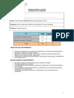 prueba 1º ciencia agosto.docx