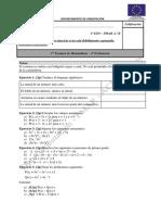 1_Examen matematicas PMAR A.pdf