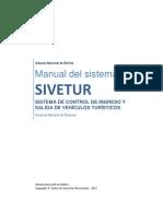 ManualSivetur 04_user_externo.pdf