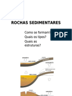Arquivo_04_Rochas_sedimentares.pdf