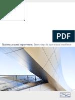 Business-process-improvement (Perr & Knight).pdf