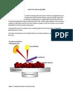 11-355-AFM.pdf