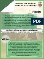 Misión y Visión Pendón (1)