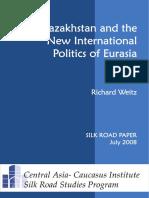 2008_07_SRP_Weitz_Kazakhstan-Eurasia.pdf
