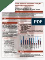 josegermain_anesm_mar_09.pdf