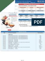 5228XXXXXXXXXX91_08-06-2019 HDFC-unlocked_1_.pdf