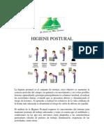 CHARLAS PROMOCION Y PREVENCION MENSUALES.docx 2.docx