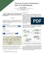 Informe12_QuingaFrancisco
