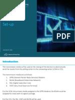 Smartmatic_Training_Transmission Media Final Version v2