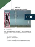 CAP. 13 Otros relés y sistemas de Protección.pdf