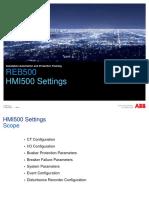 hmi500 operator manual