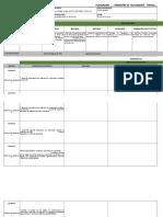 Planeación Trimestral UNOi.xlsx