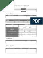02 FICHA DE INSCRIPCION DEL PARTICIPANTE.docx