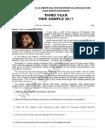 3er año examen lenguas.pdf