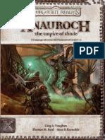 Anauroch - The Empire of Shade.pdf