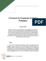 03 - A formação do pesquisador.pdf