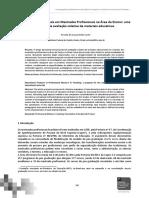 26 - Produtos educacionais.pdf