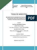 Tesis Mariel Caceres