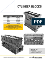 CGR_CYLINDER-BLOCKS.pdf