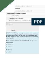 329502438-Solucion-Parcial-Intento-2.docx