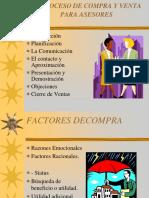5_proceso en La Venta