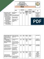 Workplan 2019 - 2020 Ofelia David.docx