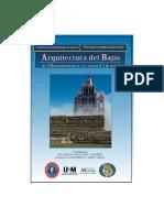 2017aa-4a-Semana-Arqueología-León-Cap.12-Villalobos