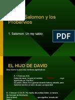 el-rey-salomon-y-los-probervios.pdf