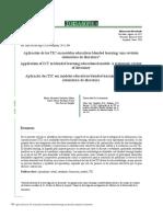 Articulo Aplicacion de las TIC en modelos educativos bl.pdf