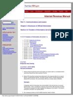 23CAssessmentCert-IRM11.3.13.9.4