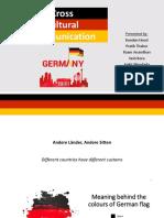 CCC Germany