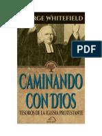 CaminandoConDios.pdf