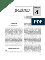 Capitulo4 - Estudio del Paciente con Enfermedad Respiratoria.pdf