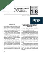 Capitulo16 - Enfermedades Respiratorias Relacionadas con la Ocupacion y el Ambiente.pdf