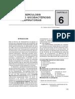 Capitulo6 - Tuberculosis y otras Micobacteriosis Respiratorias.pdf