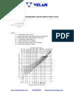 persamaan menghitung q uap.pdf