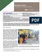 dengue outbreak info.pdf