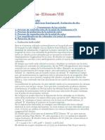 GRABACION  HELICOIDAL.doc