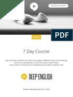 Day 3 - Active Speaking.pdf