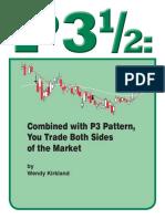 P3 pattern